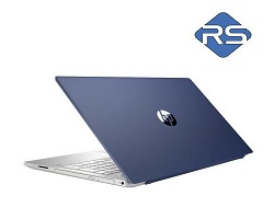 "Inspiron 3552/ Celeron/ 4GB / 500GB/ 15.6"" Laptop"