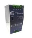 DIN Rail Power Supplies DIN Rail Power Supply, 120W/5A @ 48 VDC output with 85~132VAC / 176~264VAC input