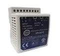 DIN Rail Power Supplies DIN Rail Power Supply, 45W/2A @ 12VDC output with Universal 85~264 VAC input