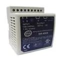 DIN Rail Power Supplies DIN Rail Power Supply, 45W/2A @ 24VDC output with Universal 85~264 VAC input
