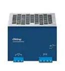 DIN Rail Power Supplies DIN Rail Power Supply, 240W @ 24 VDC output