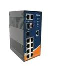 Ethernet Modules Rugged 7x 10/100TX (RJ-45) + 3 x 100/1000 Combo (SFP/RJ-45)