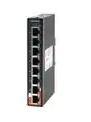 Ethernet Modules Slim Type 8 x 10/100/1000TX (RJ-45) PoE+