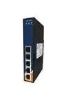 Ethernet Modules Slim Type 5x 10/100/1000TX (RJ-45)