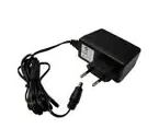 Wall Mount AC Adapters 12VDC/1000mA 12W Power Adapter with universal 100 to 240VAC input. US plug