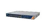 Ethernet Modules Rack-mount 22x PoE+ 10/100/1000TX (RJ-45) + 2x 1000 (SFP) + 2x Gigabit Combo -DC input