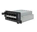 Ethernet Modules 1G x 8 SFP module slot