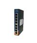 Ethernet Modules Slim Type 8x 10/100TX (RJ-45)