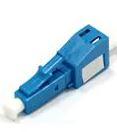 Fiber Optic Connectors Fiber optical attenuator, Single-mode, 5db