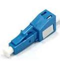 Fiber Optic Connectors Fiber optical attenuator, Single-mode, 15db