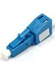 Fiber Optic Connectors Fiber optical attenuator, Single-mode, 20db