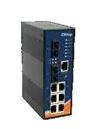 Ethernet Modules Rugged 6x 10/100TX (RJ-45) + 2x 100FX (Single Mode / SC )