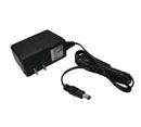 Wall Mount AC Adapters 12VDC/1000mA 12W Power Adapter with universal 100 to 240VAC input. EU plug