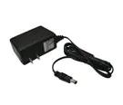 Wall Mount AC Adapters 48VDC/2500mA 120W Power Adapter with universal 100 to 240VAC input. EU power cord
