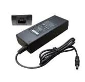 Desktop AC Adapters 48VDC/2500mA 120W Power Adapter with universal 100 to 240VAC input. Without power cord