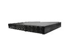 Servers Industrial IEC 61850-3 Serial to Ethernet Device Server platform with dual HV power supplies
