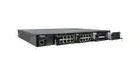 Ethernet Modules IGS-P9164GF-MM-SC-HV