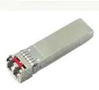 Fiber Optic Transmitters, Receivers, Transceivers 10Gbps SFP+ optical Transceiver, Single-mode / 40KM, 1550 nm, -40 85oC