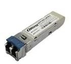 Fiber Optic Transmitters, Receivers, Transceivers 10Gbps SFP+ optical Transceiver, Single-mode / 20KM, 1310 nm, -40 85oC