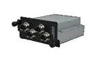 Ethernet Modules 1G x 4 M12 port module