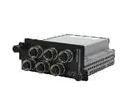 Ethernet Modules 1G x 6 M12 port module
