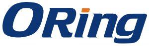 Oring logo