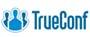 trueconf-logo