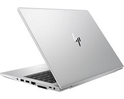"""Inspiron 3552/ Celeron/ 4GB / 500GB/ 15.6"""" Laptop"""