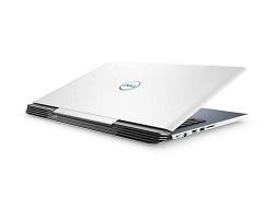 Dell G7 i7/16/1/256/1060