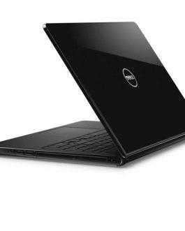 Dell Inspiron 15 3576 Core i7 15.6 inches 8 GB RAM 2TB HDD