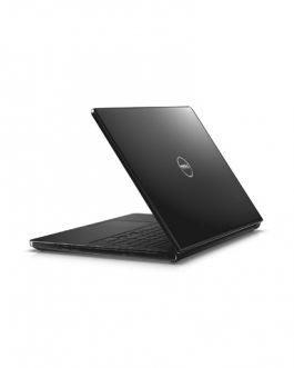 Dell Inspiron 14 5459 i7 6th Gen 4 GB RAM HDD 1 TB Graphics 4 GB