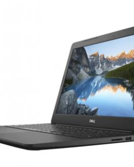 Dell Inspiron 15 5570 Core i5 15.6 inches 4 GB RAM 1TB HDD