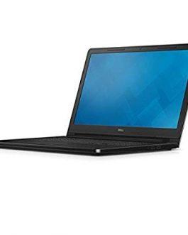 Dell Inspiron 14 3476 i5 8th Gen RAM 4GB HDD 1TB