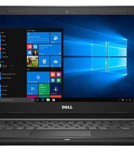 Dell Inspiron 14 3467 i3 /14 Inches/4GB Ram /1TB HDD