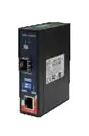 Media Converters Mini Type 1x 100/1000TX (RJ-45) to 1x 100/1000 (SFP) Gigabit Media Convertor