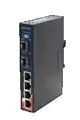 Ethernet Modules Slim Type 4x 10/100/1000TX (RJ-45) + 2x 100/1000FX (SFP)