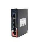 Ethernet Modules Mini Type 5x 10/100TX (RJ-45)