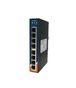 Ethernet Modules Slim Type 8x 10/100TX (RJ-45)
