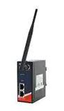 WiFi Modules (802.11) Rugged 2x 10/100TX (RJ-45 LAN) to 1x 802.11b/g/n Access Point