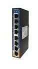 Ethernet Modules Slim Type 8x 10/100/1000TX (RJ-45)