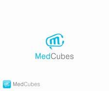 medcubes logo